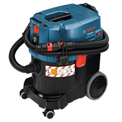 Aspiradora 35 Litros 1380W GAS 35 L SFC+