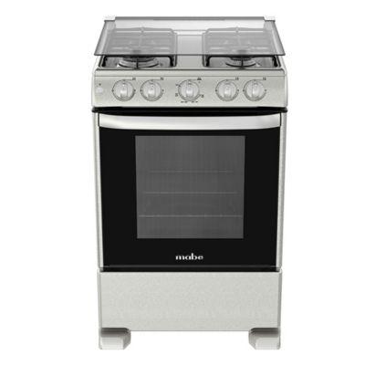Cocina a Gas CME6042CSYX0