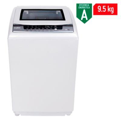 Lavadora 9.5kg LMA95BXI