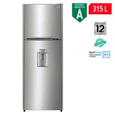 Refrigeradora 315L RGP-32GFD