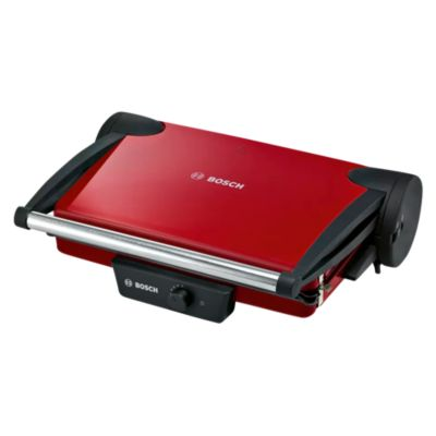 Parrilla Contact Grill 1800W TFB4402V