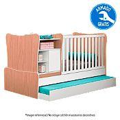 b1ab976d8 Muebles de dormitorio para niños  habitaciones con estilo único
