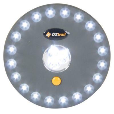 Lámpara de Tienda UFO4AA