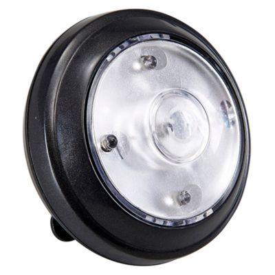 Lámpara de Tienda Pack 4