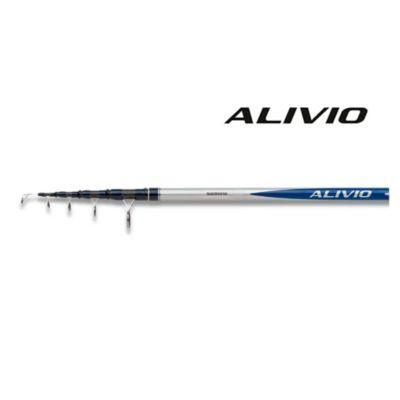Caña Alivio TE200 4.20m x 1 Pieza