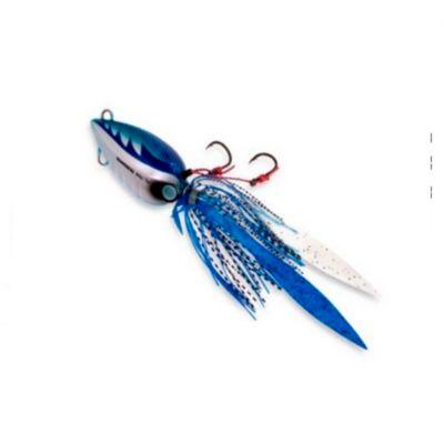 Señuelo Jig Luc Blue 60gr