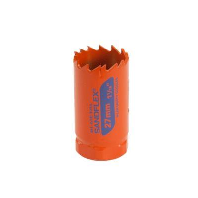 Sierra Copa BIM 27mm 3830-27-VIP