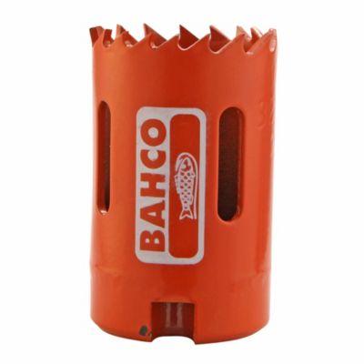 Sierra Copa BIM 32mm 3830-32-VIP