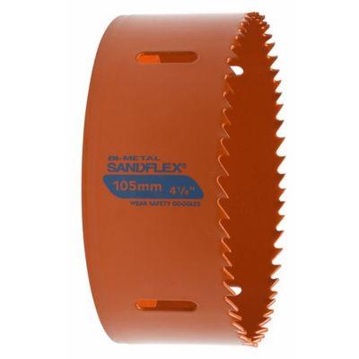 Sierra Copa BIM 114mm 3830-114-VIP