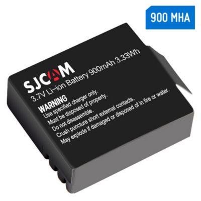 Batería para Cámara M10/SJ4000/SJ5000