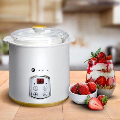 Yogurt Maker Pro