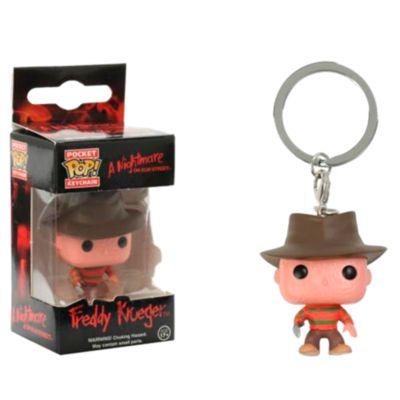 Freddy Krueger - A Nigtmare