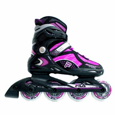 Patines Primo Comp Lady 37
