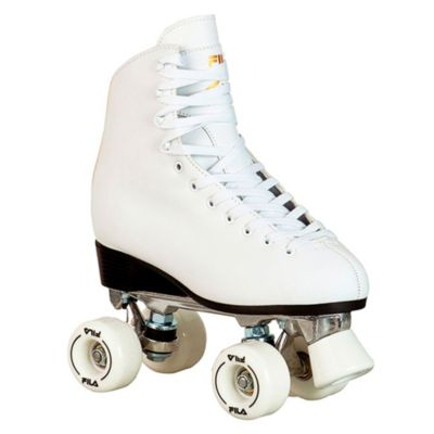 Patines Eve Blanco 36