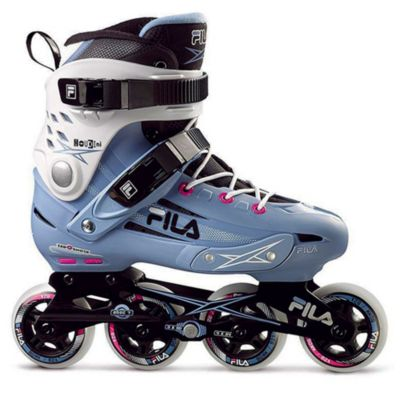 Patines MDM Houdini Light Azul 37