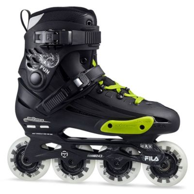 Patines NRK Fun 42