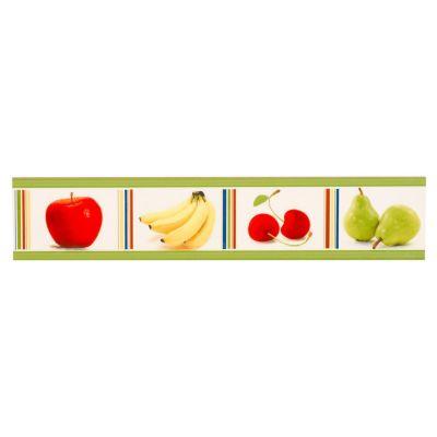 Lístelo Semi Frutta HD 8.8x44cm