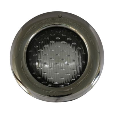 Reflector Acero Inoxidable 300 W