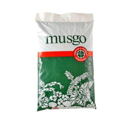 Musgo grande 3kg