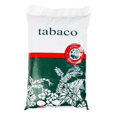 Tabachix 1 kg
