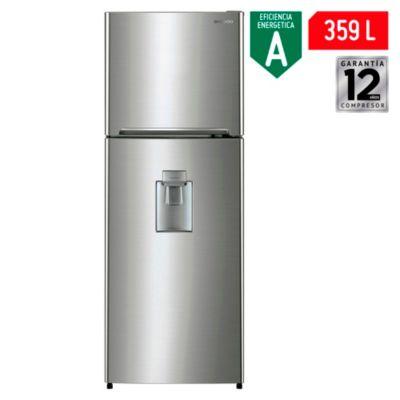 Refrigeradora 359L RGP-36GFD