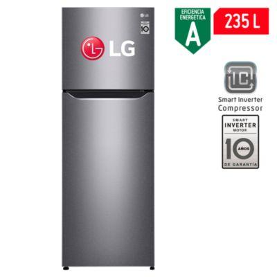 Refrigeradora 235L GT26BPG