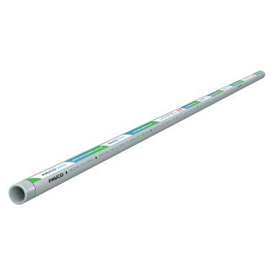"""Tubo PVC 3/4""""x 5 m CR"""