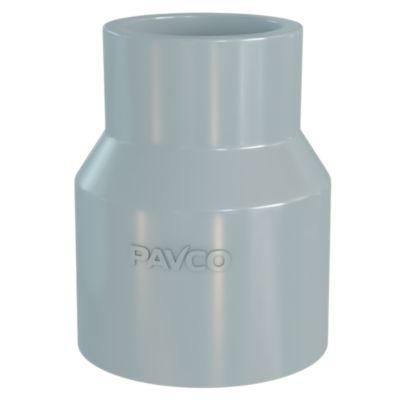 """Reducción PVCP sp 1"""" x 3/4"""""""