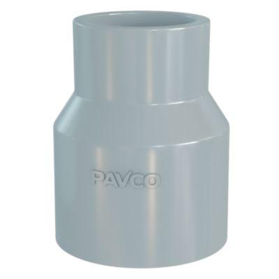 """Reducción PVC 3/4""""x 1/2"""" SP"""