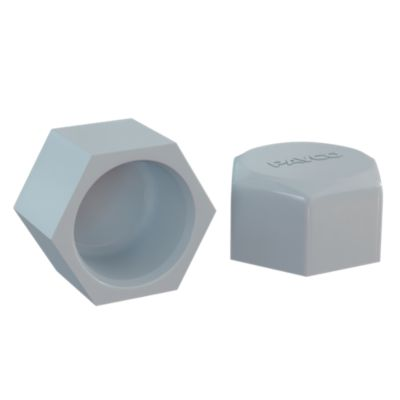 """Tapón hembra PVC-P sp 3/4"""""""