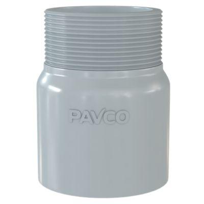 "Reducción PVC 1""x 1/2"" CR"