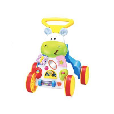 Caminador Andadera Hipopótamo