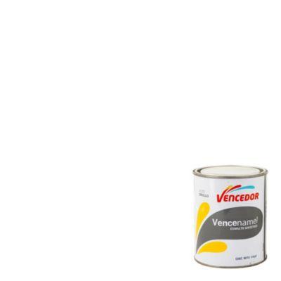 Esmalte sintético Vencenamel amarillo oro 1/4 gl