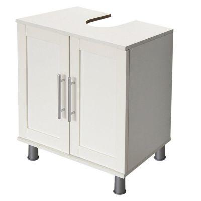 Mueble Vanitorio 58x65x62.5cm