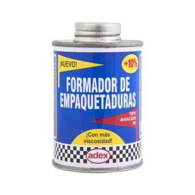Formador de Empaquetadura