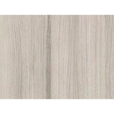 Tapacanto Nogal Cenizo 22X0.45mm (metro lineal)