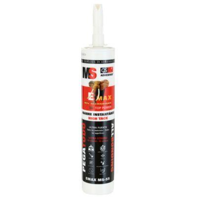 Adhesivo Emax MS-55 290ml