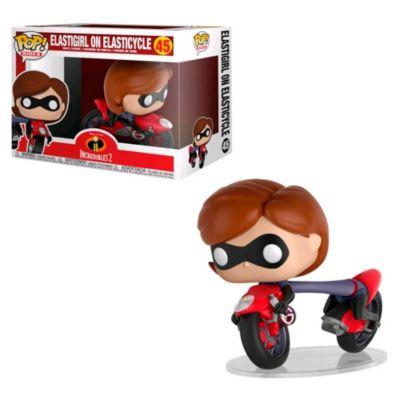 Pop Rides Incredibles 2 : Pop Ride 1