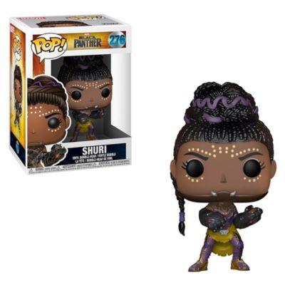 Pop Black Panther Pop 4