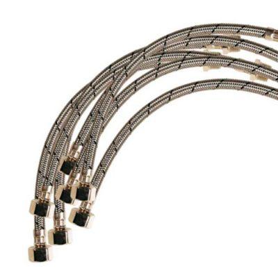 Tubo Acero 1/2x5/8x35 cm