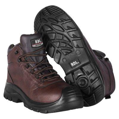 Zapatos de Seguridad Toreo T40