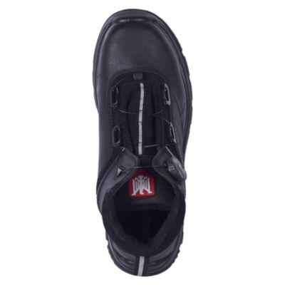 Zapatos de Seguridad Copérnico T38