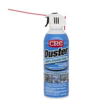 Limpiador Duster Aire Comprimido