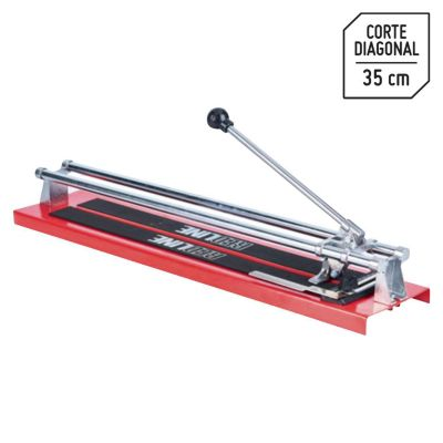 Cortadora Manual 50cm