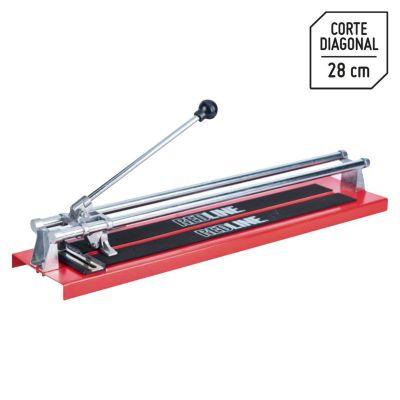 Cortadora Manual 40cm