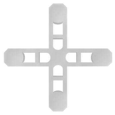 Espaciador Fijo 5mm