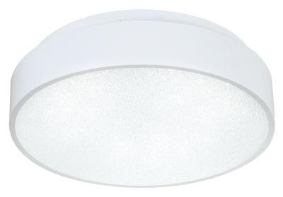 Lámpara de Techo Primavera 1 Luz LED 24W