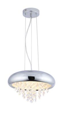 Lámpara de Techo Verano 30w