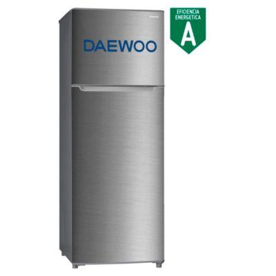 Refrigeradora 182L FD-185HCS