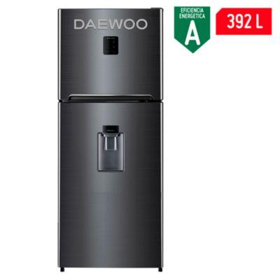 Refrigeradora 392 L RGP-40GMBD